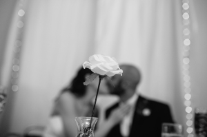 Anthony-Amanda-Wedding-0261-2