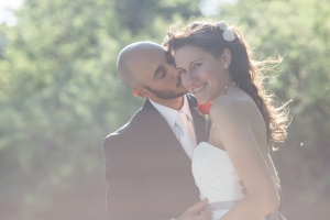Anthony-Amanda-Wedding-0432