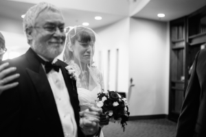 Anthony-Amanda-Wedding-0151-2