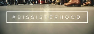 bissisterhood